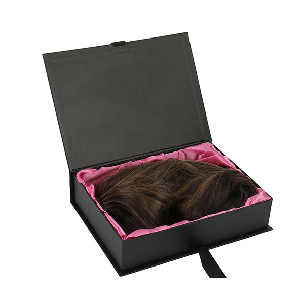 Wig Boxes 1