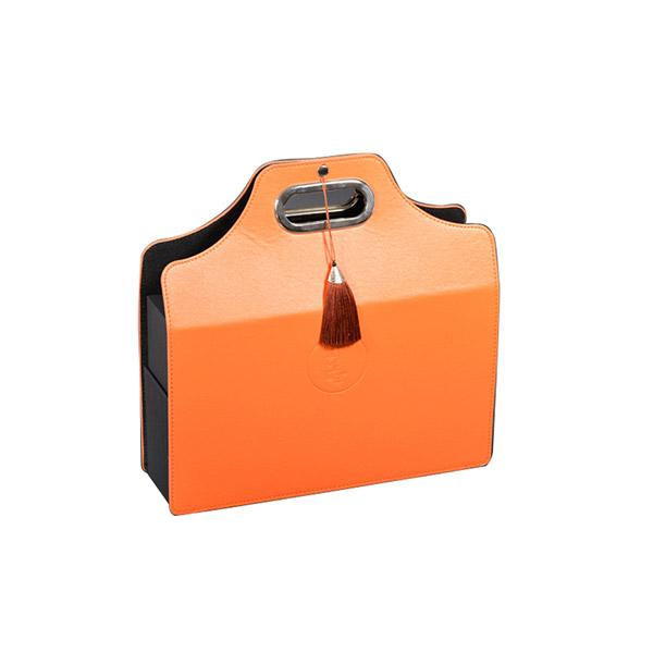 Wine Gift Box 1