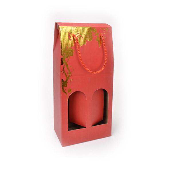 Wine Gift Box 2