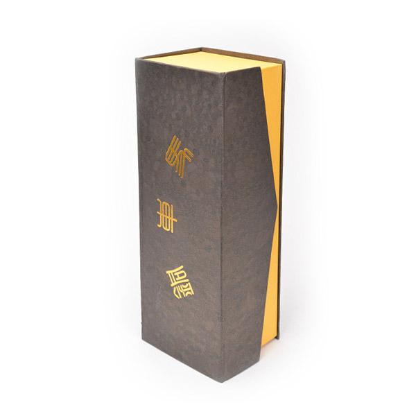 Wine Gift Box 3