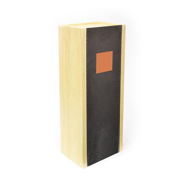Wine Gift Box 5