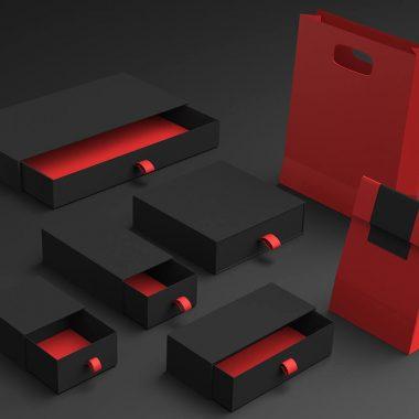 Gallery Gift box 3