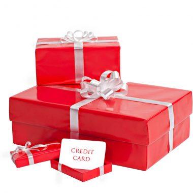Gallery Gift box 7