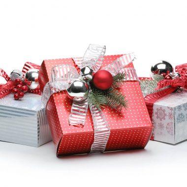 Gallery Gift box 9